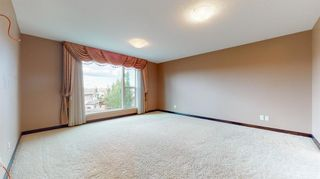 Photo 27: 138 Pantego Way NW in Calgary: Panorama Hills Detached for sale : MLS®# A1120050