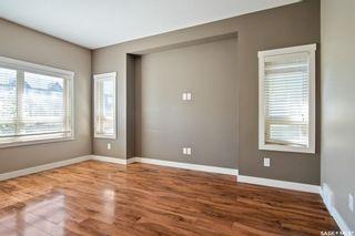 Photo 12: 167 115 Shepherd Crescent in Saskatoon: Willowgrove Residential for sale : MLS®# SK870075