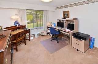 Photo 16: 3301 Argyle Pl in : SE Camosun House for sale (Saanich East)  : MLS®# 873581