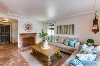 Photo 7: ENCINITAS Townhouse for sale : 2 bedrooms : 658 Summer View Cir