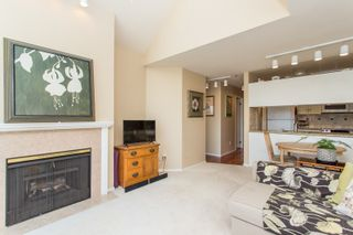 "Photo 16: 208 943 W 8TH Avenue in Vancouver: Fairview VW Condo for sale in ""Southport"" (Vancouver West)  : MLS®# R2487297"