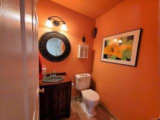 Photo 39: 20 2190 Drennan St in : Sk Sooke Vill Core Row/Townhouse for sale (Sooke)  : MLS®# 882169