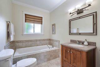 Photo 24: 796260 E 3rd Line in Mulmur: Rural Mulmur House (Bungalow) for sale : MLS®# X5265550