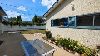 Photo 35: 5408 92 Avenue in Edmonton: Zone 18 House for sale : MLS®# E4248327