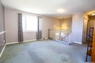 Photo 10: 1772 110th Street in North Battleford: College Heights Residential for sale : MLS®# SK870999