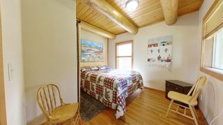 Photo 15: 2 480004 RR 271: Rural Wetaskiwin County House for sale : MLS®# E4253130