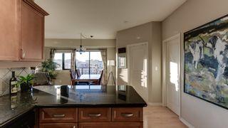 Photo 13: 702 10319 111 Street in Edmonton: Zone 12 Condo for sale : MLS®# E4235871