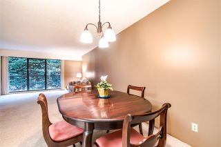 """Photo 9: 204 1360 MARTIN Street: White Rock Condo for sale in """"WEST WINDS"""" (South Surrey White Rock)  : MLS®# R2429363"""