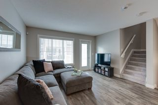 Photo 20: 103 17832 78 Street NW in Edmonton: Zone 28 Townhouse for sale : MLS®# E4230549