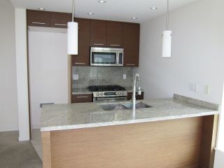 "Photo 10: 402 2528 MAPLE Street in Vancouver: Kitsilano Condo for sale in ""Pulse"" (Vancouver West)  : MLS®# R2397843"