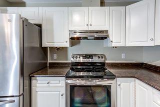 Photo 10: 104 9640 105 Street in Edmonton: Zone 12 Condo for sale : MLS®# E4248401
