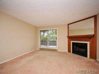 Photo 16: 104 1234 Fort St in VICTORIA: Vi Downtown Condo for sale (Victoria)  : MLS®# 550967