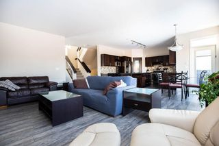Photo 4: 16 Caribou Crescent in Winnipeg: South Pointe Residential for sale (1R)  : MLS®# 202109549