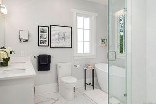 Photo 11: 1234 Transit Rd in : OB South Oak Bay House for sale (Oak Bay)  : MLS®# 856769