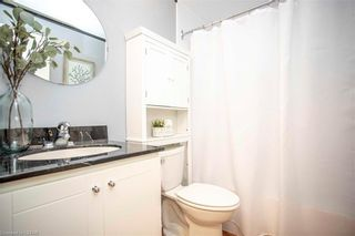 Photo 15: 108 986 HURON Street in London: East A Residential for sale (East)  : MLS®# 40175884