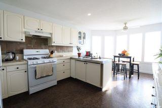 Photo 12: 2 Pelican Road in Murray Lake: Residential for sale : MLS®# SK873688