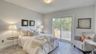 Photo 18: 210 Edgedale Place NW in Calgary: Edgemont Semi Detached for sale : MLS®# A1152992