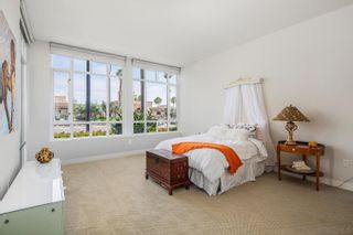 Photo 16: DOWNTOWN Condo for sale : 3 bedrooms : 700 W Harbor Drive #104 in San Diego