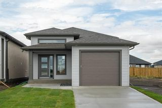 Photo 3: 8 Briarfield Court in Niverville: Fifth Avenue Estates Residential for sale (R07)  : MLS®# 202101608