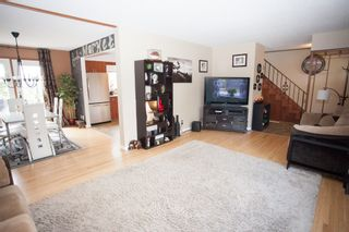 Photo 4: SOLD in : Heritage Park Single Family Detached for sale