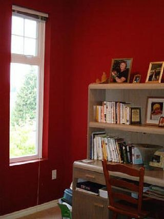 Photo 7: V3M 4H9: House for sale (Uptown NW)  : MLS®# V559275