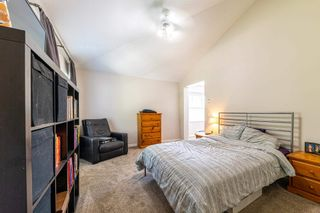 """Photo 10: 4 12099 237 Street in Maple Ridge: East Central Townhouse for sale in """"Gabriola"""" : MLS®# R2596646"""