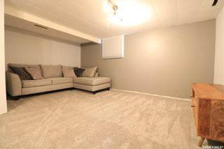 Photo 14: 511 103rd Street in North Battleford: Riverview NB Residential for sale : MLS®# SK870719