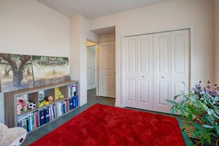 Photo 18: 1204 175 Silverado Boulevard SW in Calgary: Silverado Apartment for sale : MLS®# A1047504