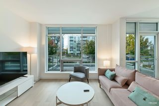"""Photo 10: 104 4988 CAMBIE Street in Vancouver: Cambie Condo for sale in """"Hawthorne"""" (Vancouver West)  : MLS®# R2617369"""