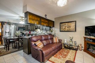 Photo 30: 7696 7698 CUMBERLAND Street in Burnaby: The Crest House for sale (Burnaby East)  : MLS®# R2563027