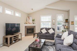 Photo 5: 7325 SINGER Way in Edmonton: Zone 14 House for sale : MLS®# E4253335