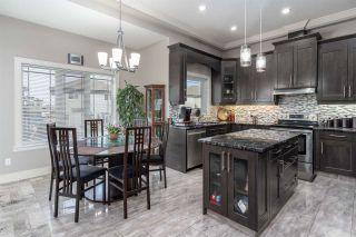 Photo 9: 6008 44 Avenue: Beaumont House for sale : MLS®# E4265460