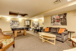 Photo 24: 317 30 Discovery Ridge Close SW in Calgary: Discovery Ridge Apartment for sale : MLS®# A1125482