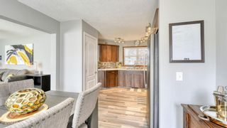 Photo 15: 184 Hidden Spring Close NW in Calgary: Hidden Valley Detached for sale : MLS®# A1141140
