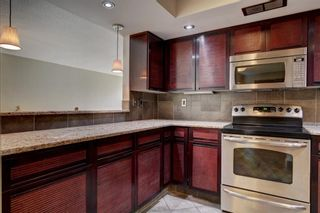 Photo 5: 304 1732 9A Street SW in Calgary: Lower Mount Royal Apartment for sale : MLS®# A1133289
