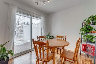 Photo 18: 27 9630 176 Street in Edmonton: Zone 20 Townhouse for sale : MLS®# E4240806