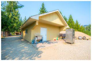 Photo 13: 1575 Recline Ridge Road in Tappen: Recline Ridge House for sale : MLS®# 10180214