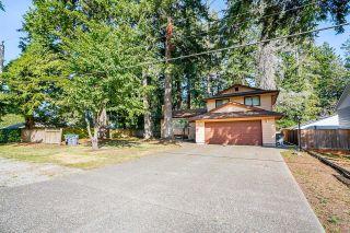 Photo 2: 5754 135 Street in Surrey: Panorama Ridge House for sale : MLS®# R2619570