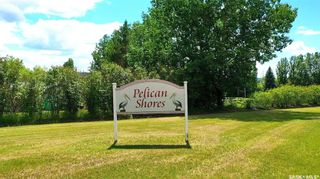 Photo 12: 3 Willow Lane in Round Lake: Lot/Land for sale : MLS®# SK828203