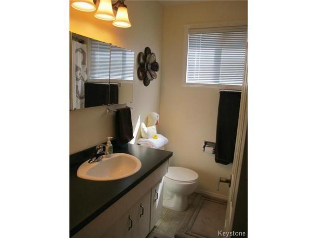 Photo 16: Photos:  in WINNIPEG: North Kildonan Residential for sale (North East Winnipeg)  : MLS®# 1511206