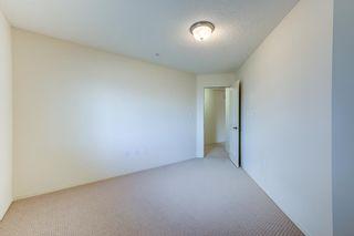 Photo 30: 134 279 SUDER GREENS Drive in Edmonton: Zone 58 Condo for sale : MLS®# E4253150