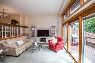 Photo 4: 29 351 Westwood Drive in Winnipeg: Condominium for sale (5G)  : MLS®# 202017248
