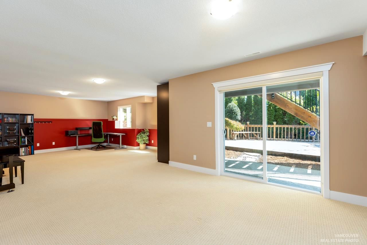 Photo 23: Photos: 1335 KERRY COURT in Coquitlam: Burke Mountain House for sale : MLS®# R2597178