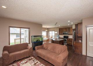 Photo 8: 238 ELGIN Manor SE in Calgary: McKenzie Towne House for sale : MLS®# C4115114