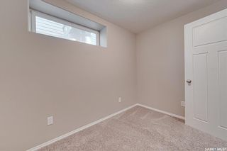 Photo 21: 450 Rutherford Crescent in Saskatoon: Sutherland Residential for sale : MLS®# SK865413