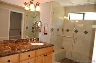 Photo 15: RANCHO BERNARDO House for sale : 3 bedrooms : 16050 Avenida Aveiro in San Diego