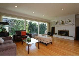 Photo 26: 651 KENWOOD Road in West Vancouver: Home for sale : MLS®# V1052627