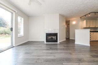 Photo 7: 102 4699 Alderwood Pl in : CV Courtenay East Condo for sale (Comox Valley)  : MLS®# 880134