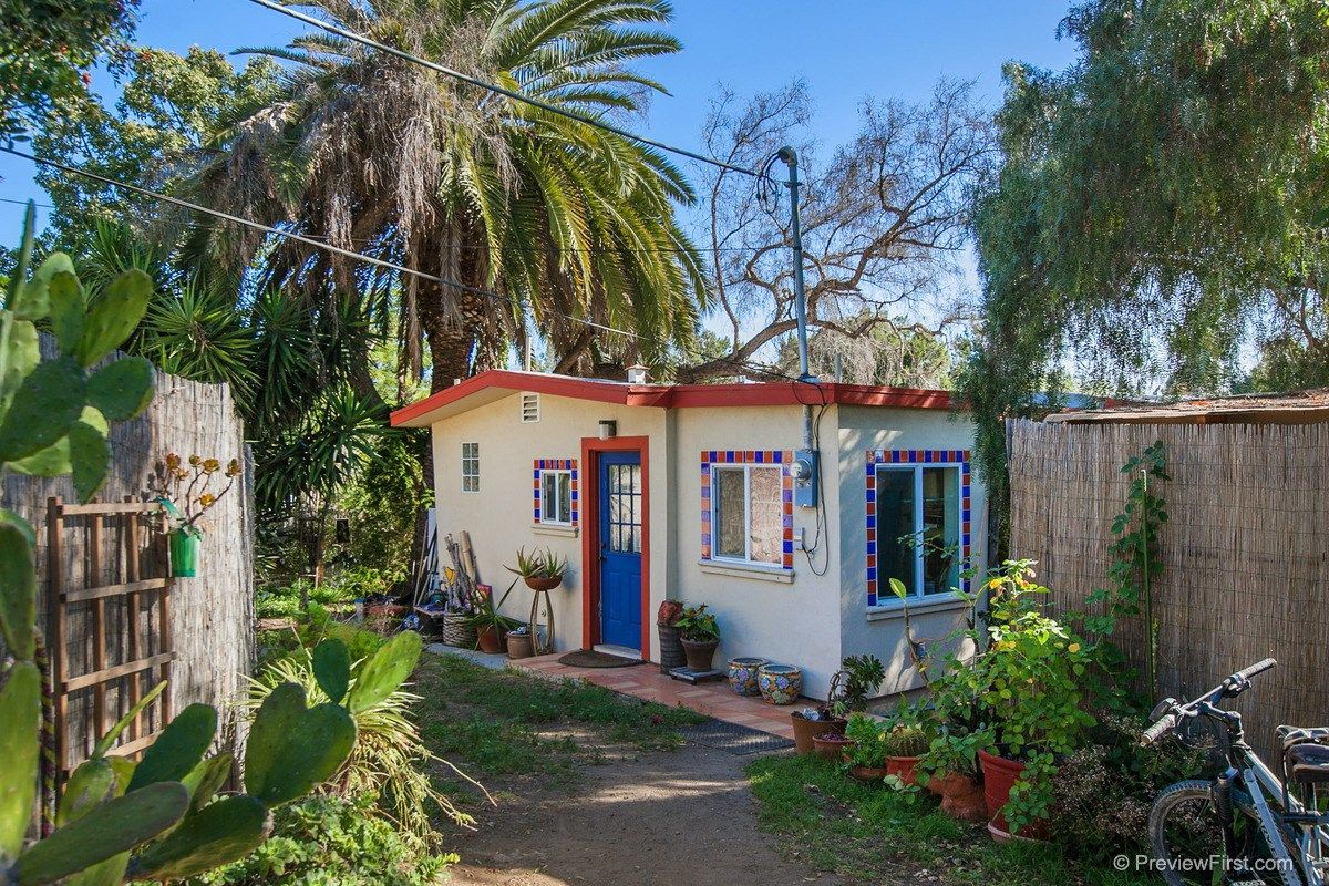 Main Photo: Property for sale: 3518 46th in San Diego