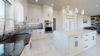 Photo 9: 916 166 Avenue in Edmonton: Zone 51 House for sale : MLS®# E4218216